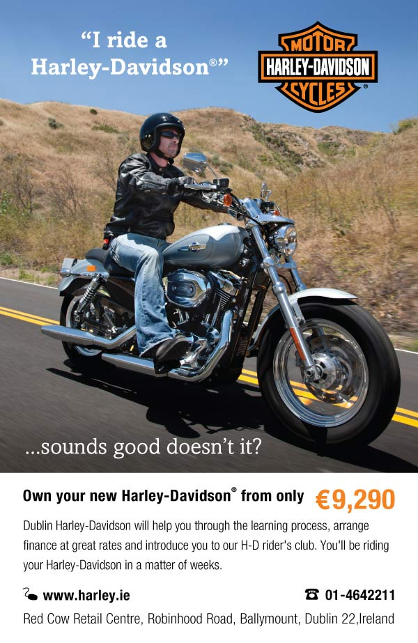 harley-times-ad5-print-600px
